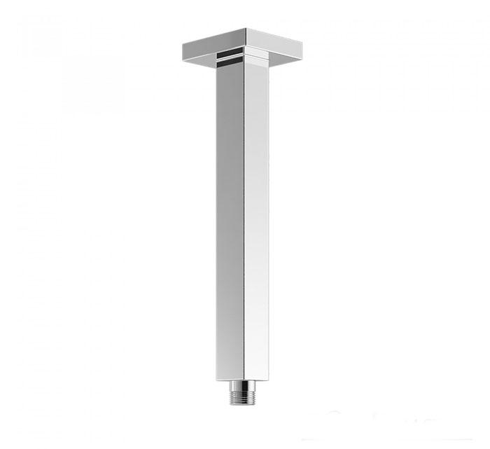 Premium Square Ceiling Shower Arm 150mm