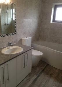 Creative Design Bathrooms Bathroom Fitters Warwickshire