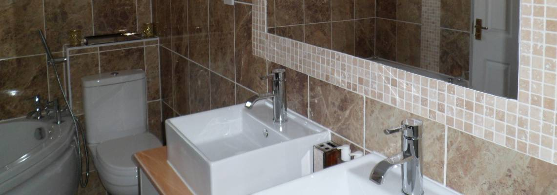 Creative Design Gallery Bathrooms And Kitchens