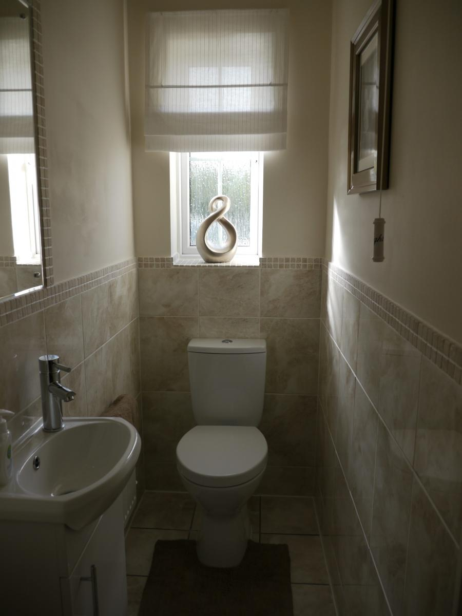 bathroom fittings why are they important. All Our Products And Fittings We Use Are Of The Highest Quality Include A Standard 10 Year Warranty On Sanitary Ware. Eye For Detail Bathroom Why They Important E